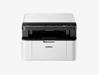 brother-DCP1610W