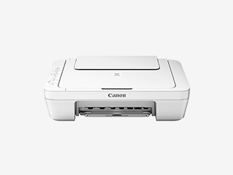 Canon MG3051WH