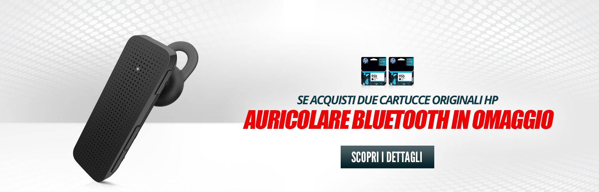 auricolare-bluetooth-in-omaggio-con-cartucce-HP-da-Prink-SL