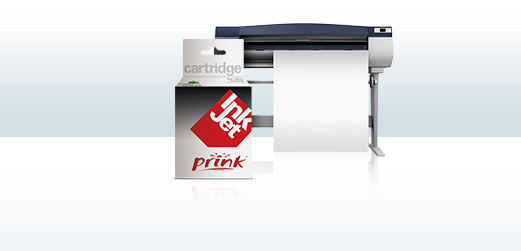 cartucce plotter