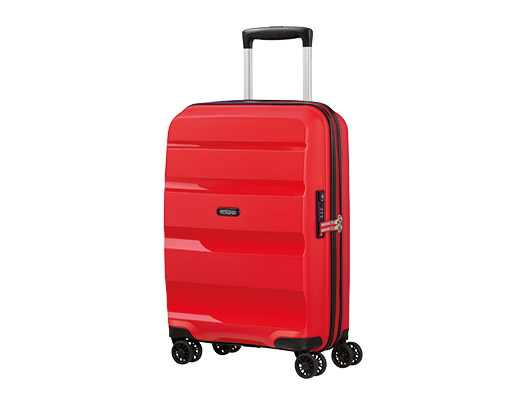 TROLLEY BON AIR DLX
