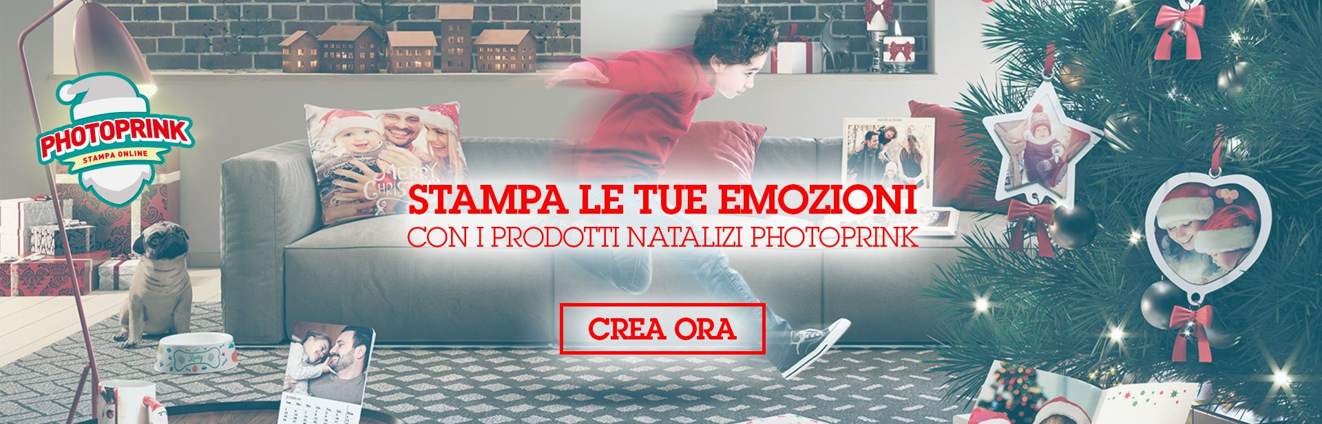 regali-personalizzati-stampa-digitale-natale-photoprink-SL