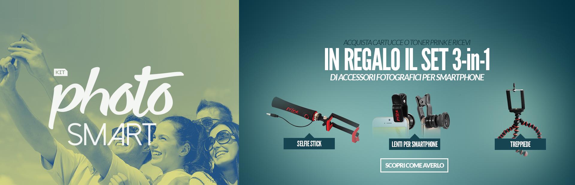 selfie-stick-accessori-per-smartphone-in-omaggio-SL