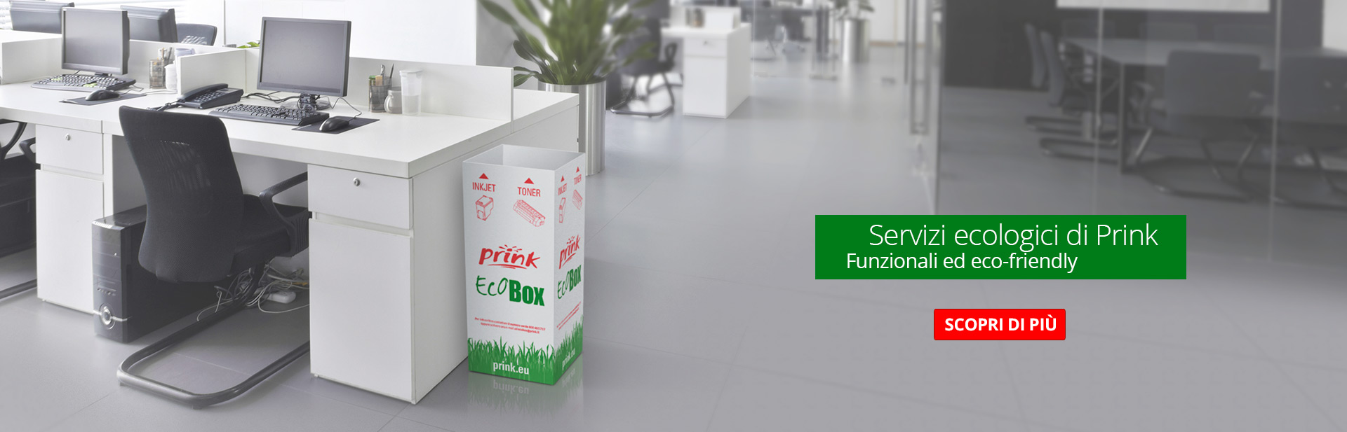 servizi-ecologici-nei-negozi-Prink-SLIDE