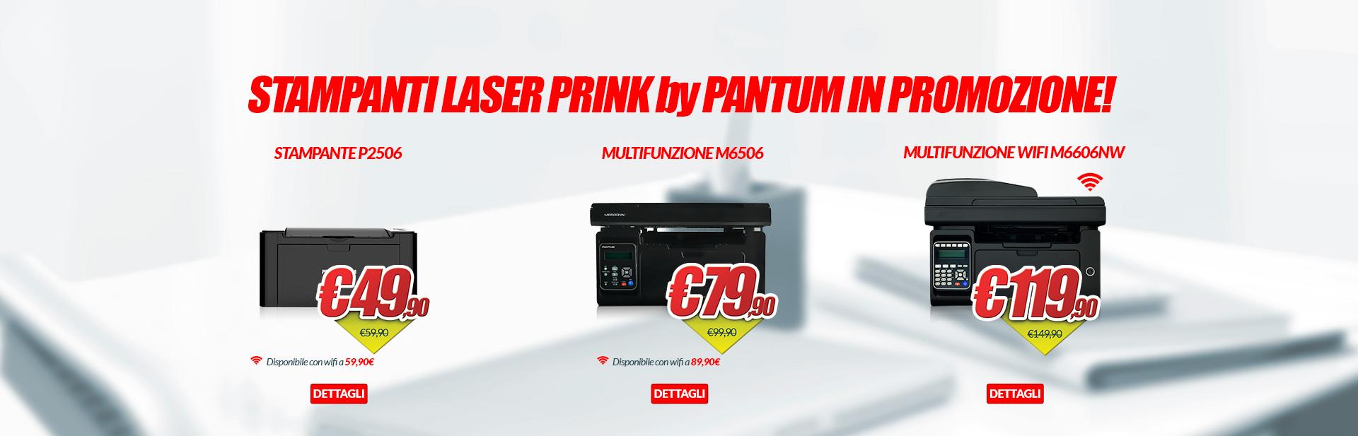stampanti-laser-prink-by-pantum-in-promozione-SL