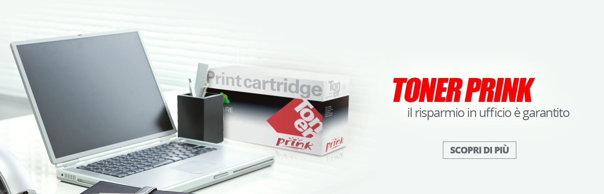 toner-Prink-per-stampanti-laser-aziendali-SLIDE